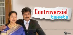 sarath-kumar-tweets-about-insult-to-radhika