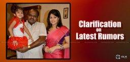 radhika-kumaraswamy-angry-on-marriage-rumors