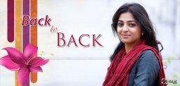 radhika-apte-may-do-dictator-movie