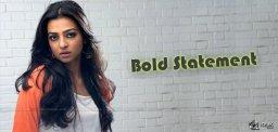 radhika-apte-statements-on-pre-marital-sex