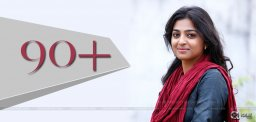 radhika-apte-wish-to-live-for-more-than-90-years