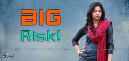 radhika-apte-trekking-in-himalayas-exclusive-news