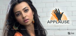 radhika-apte-tv-show-exclusive-details
