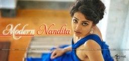 radhika-apte-considering-as-modern-nandita-das