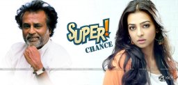 radhika-apte-acting-in-rajnikanth-new-film