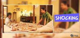 radhika-apte-look-in-rajnikanth-kabali-movie