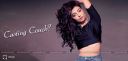 radhika-apte-next-film-related-to-casting-couch