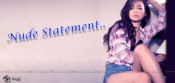 radhikaapte-shocking-statements-on-her-nude-photos