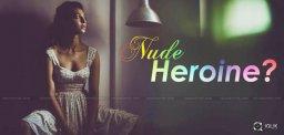 radhika-apte-gets-nude-heroine-tag