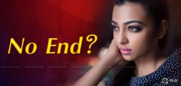 radhika-apte-rants-about-south-movies-
