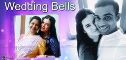 radhika-daughter-engages-to-cricketer-abhimanyu