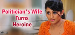chief-minister-wife-becomes-heroine-