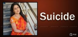 anchor-commits-suicide-dies-with-head-injury
