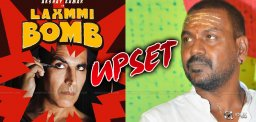 raghava-lawrence-walks-out-of-laxmmi-bomb