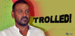 choreographer-raghava-lawrence-gets-trolled
