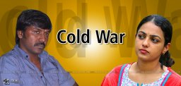 cold-war-between-nithya-menen-and-lawrence