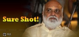 Raghavender Rao's Promise To Fans On His next Film