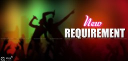 dance-becoming-must-for-singers