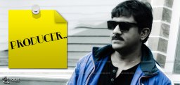 music-director-raghu-kunche-to-turn-producer