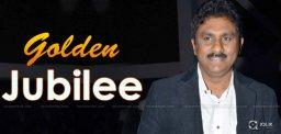 musician-raghu-kunche-golden-jubilee-