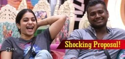 rahul-proposed-punarnavi-in-bigg-boss