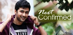 hero-rahul-ravindran-new-film-details