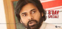 rai-poster-release-on-pawan-kalyan-birthday