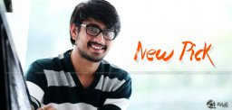 raj-tarun-film-with-dongata-director-vamsi-krishna