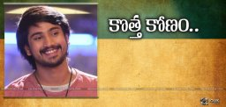rajtarun-johnnyjohnny-song-kittuunnadujagratha