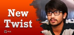 raj-tarun-accident-case-new-twist