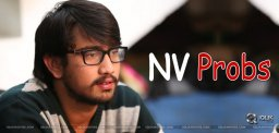 raj-tarun-new-movie-rajugadu-story-leaked