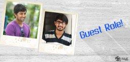 raj-tarun-to-play-guest-role-in-nani-majnu-film