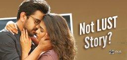 Iddari-Lokam-Love-Story-Not-Lust-Story