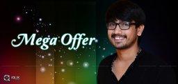 raj-tharun-new-film-under-geetha-arts