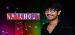 hero-raj-tharun-remuneration-for-upcoming-films