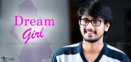 raj-tarun-dream-to-act-with-samantha