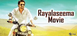 raj-tharun-in-rayalaseema-movie