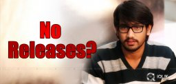 Raj-tharun-signing-movies-releases