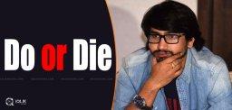 discussion-on-raj-tharun-film-career