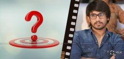 Raj-Tharun-missed-Shatamanam-Bhavati-movie