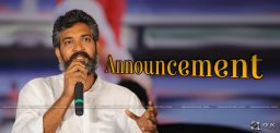 rajamouli-announced-baahubali-release-date