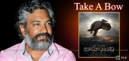 rajamouli-getting-a-lot-of-appreciation-for-poster