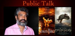 public-talk-on-rajamouli-latest-released-picture