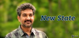 rajamouli-has-lot-fans-from-tamil-nadu