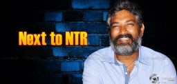 rajamouli-is-comparing-to-senior-ntr-details