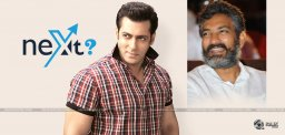 rumors-about-rajamouli-doing-film-with-salman