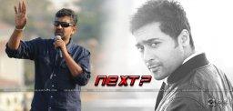 rumors-about-suriya-rajamouli-film-news
