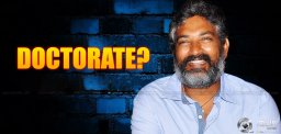 speculations-about-rajamouli-getting-doctorate