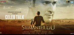 celebrities-tweets-on-srimanthudu-movie-details