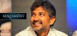 rajamouli-comments-on-trisha-nayagi-film